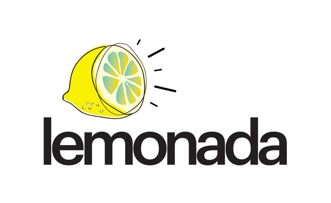 jonathan zenti podcast lemonada media