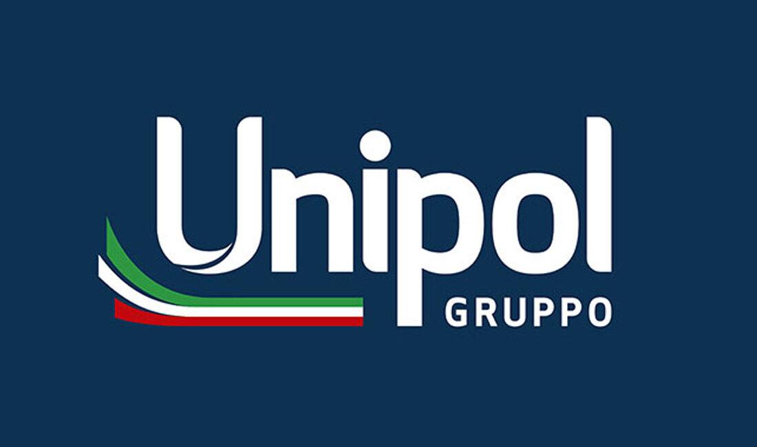 Jonathan Zenti audio podcast Unipol