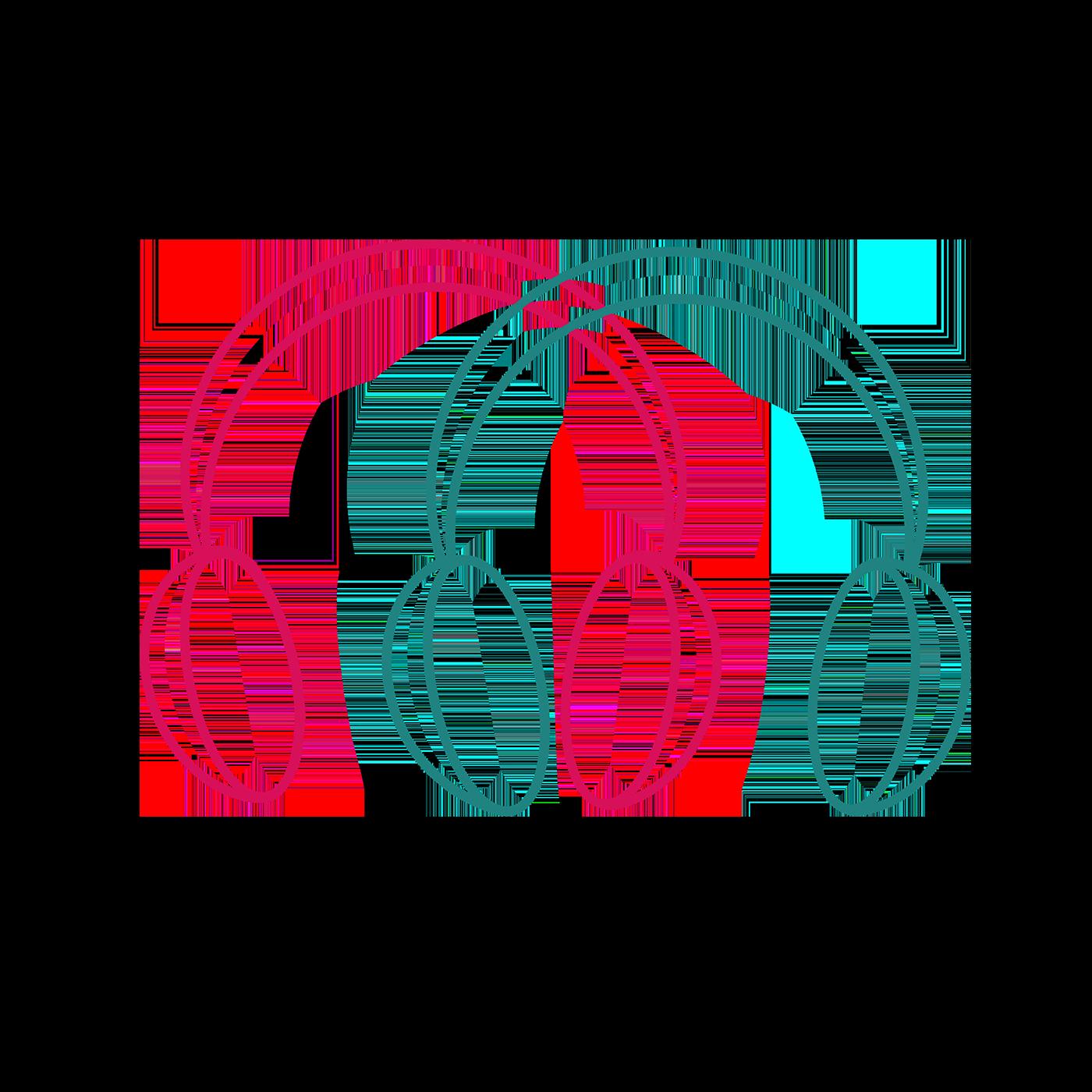 jonathan zenti audio podcast formazione suono