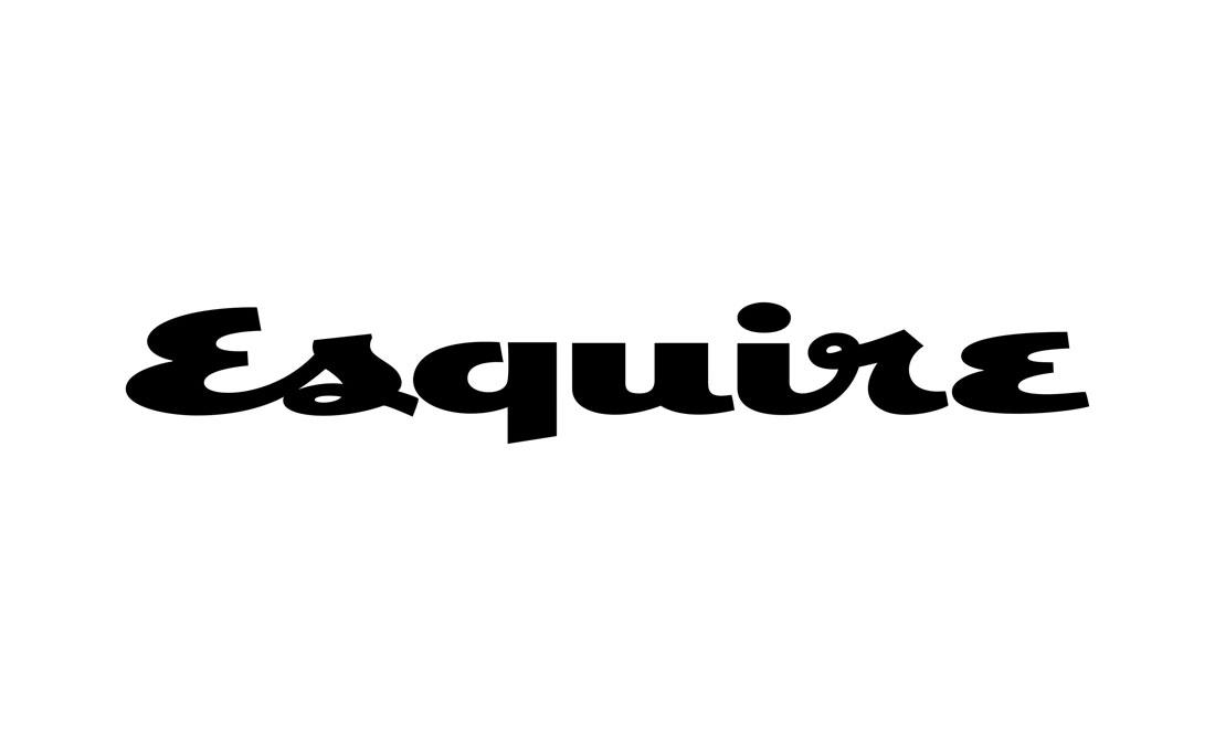 jonathan zenti audio podcast stampa esquire