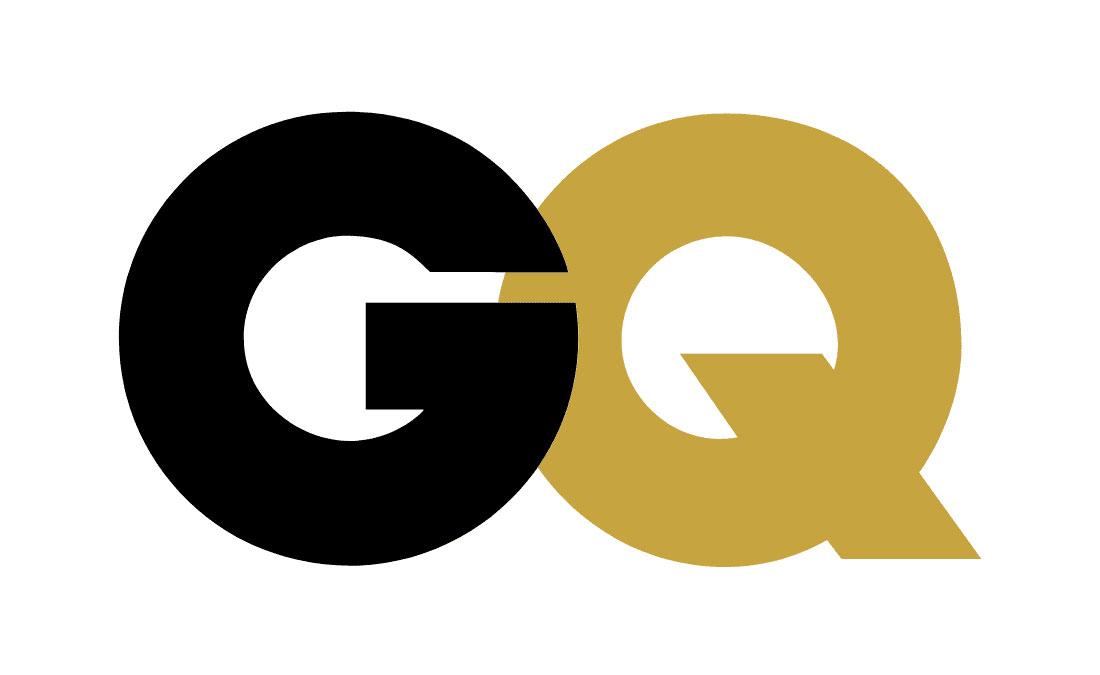 jonathan zenti audio podcast stampa gq